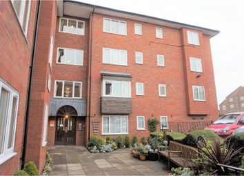 Thumbnail 1 bed property for sale in Albion Street, Dunstable