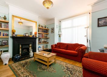 Thumbnail 3 bed property for sale in Roche Road, Norbury
