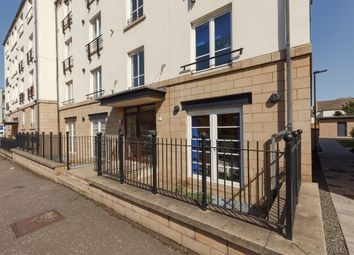 Thumbnail 3 bed duplex for sale in Annandale Street, Edinburgh