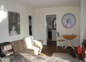 Thumbnail 2 bed cottage to rent in Parsonage Lane, Sidcup, Kent