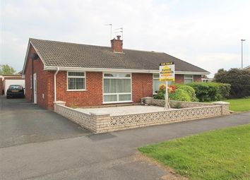 2 bed property for sale in Ashfield Road, Blackpool FY2
