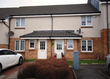 Thumbnail 2 bed terraced house for sale in Meiklelaught Place, Saltcoats