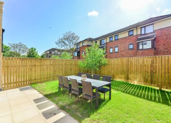 Thumbnail 4 bed property for sale in Gunnersbury Mews, Chiswick
