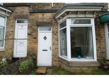 Thumbnail 3 bed property to rent in Lydgate Lane, Sheffield