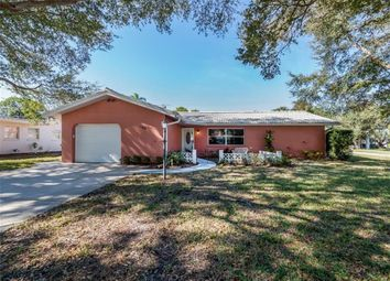 Thumbnail Property for sale in 500 Harbor Dr S, Venice, Florida, United States Of America