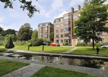 Thumbnail 2 bedroom flat for sale in Selwyn House, Manor Fields, Putney