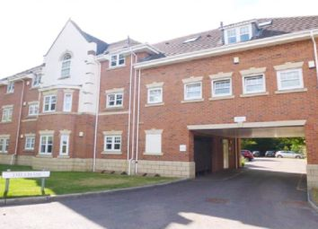 Thumbnail 1 bedroom flat to rent in Beacon Lane, Heswall, Wirral