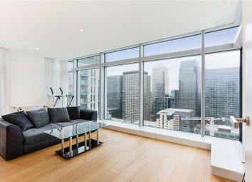Thumbnail 2 bedroom flat to rent in Pan Peninsula East Tower, 3 Pan Peninsula Square, Canary Wharf, London