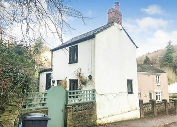 Thumbnail 1 bed detached house for sale in Whitecroft, Whitecroft, Lydney, Gloucestershire