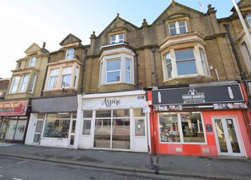 Thumbnail 3 bed flat for sale in Bond Street, Blackpool
