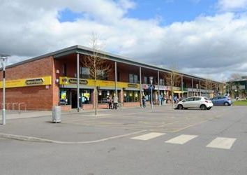 Thumbnail Retail premises to let in Unit 6, Orchard Park Shopping Centre, 220 - 240 Ellerburn Avenue, Kingston Upon Hull