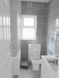 Thumbnail 2 bedroom flat to rent in Southbridge Road, South Croydon