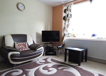 Thumbnail 2 bedroom maisonette to rent in Granville Close, Croydon