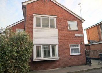 Thumbnail 1 bed flat for sale in Durham House, Durham Street, Hull, East Riding Of Yorkshire