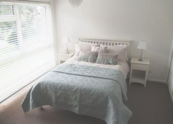 Thumbnail 1 bed flat to rent in Wycombe Court, St Johns Park, Blackheath