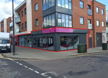 Thumbnail Office to let in Southchurch Road, Southend-On-Sea, Essex