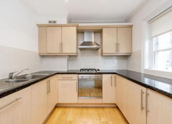 Thumbnail 2 bed mews house to rent in Devonshire Close, Marylebone
