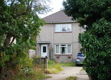 3 bed semi-detached house for sale in Hinksey Business Centre, North Hinksey Lane, Oxford OX2