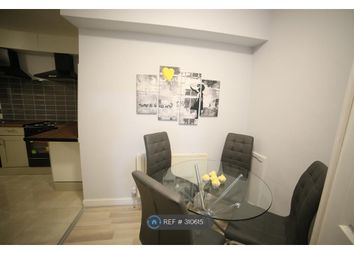 Thumbnail Room to rent in Grange Avenue, Luton