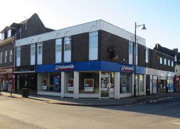 Thumbnail Commercial property for sale in High Street, Ramsey, Huntingdon, Cambridgeshire