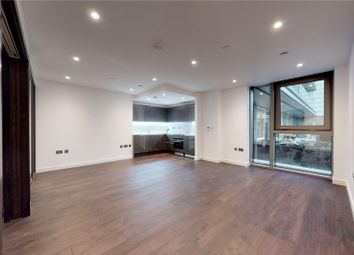 Property to rent in Royal Mint Gardens, London E1