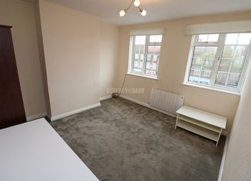 Thumbnail 2 bed flat for sale in The Market Place, Falloden Way, London