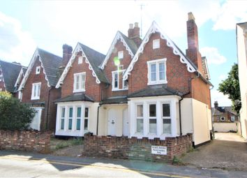 2 bed maisonette for sale in Military Road, Colchester CO1