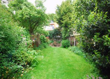 Thumbnail 3 bedroom property to rent in Drayton Road, Harlesden
