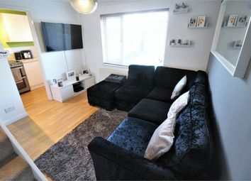 Thumbnail 1 bedroom end terrace house for sale in Charville Drive, Calcot, Reading