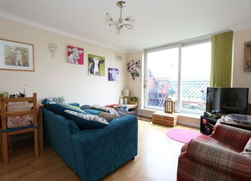 Thumbnail 1 bed flat for sale in Gandon Vale, High Wycombe, Buckinghamshire