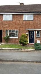 Thumbnail 3 bed terraced house to rent in Kittermaster Road, Meriden, Coventry, West Midlands