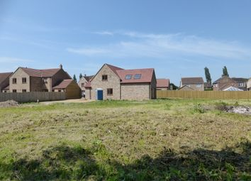 Thumbnail 4 bed property for sale in Church Road, Walpole St. Peter, Wisbech