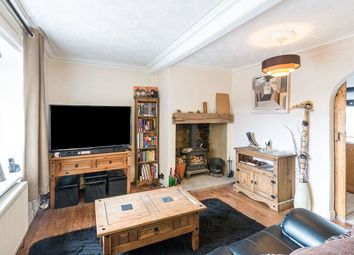Thumbnail 2 bed semi-detached house for sale in A Halifax Road, Bradford