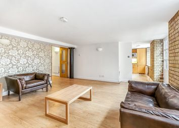 Thumbnail 2 bed flat to rent in Merchant Court, Wapping Wall, London