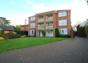 Thumbnail 2 bed flat to rent in Daceberry Court, Remenham Hill