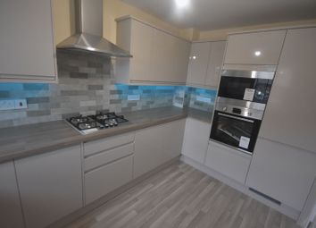 Thumbnail 4 bed semi-detached house for sale in Gloucester Road, Staple Hill, Bristol