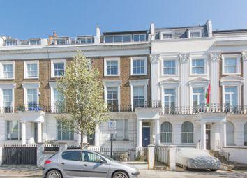 Thumbnail 1 bedroom flat for sale in Ledbury Road, Notting Hill