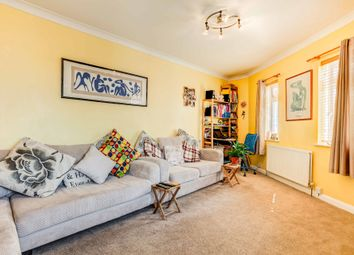 Thumbnail 2 bed end terrace house for sale in Cromwell Street, Brighton