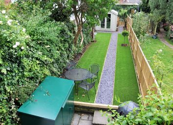 Thumbnail 2 bed cottage to rent in Spring Gardens, Dorking