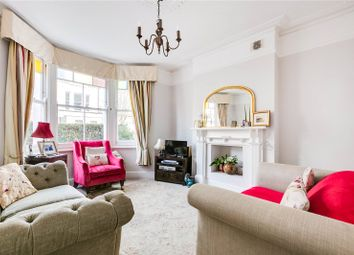 2 bed maisonette for sale in Barmouth Road, Wandsworth, London SW18