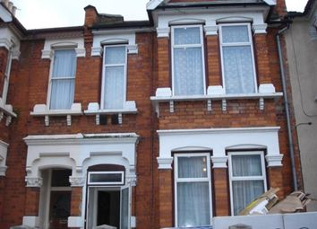 Thumbnail 4 bed terraced house to rent in St. John's Road, London