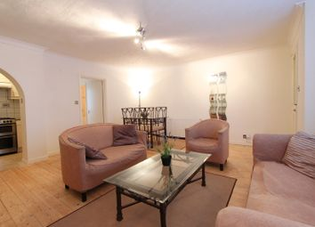 Thumbnail Room to rent in Edith Grove, Chelsea