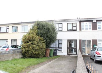 Thumbnail 3 bed terraced house for sale in 21 Fernwood Park, Tallaght, Dublin 24