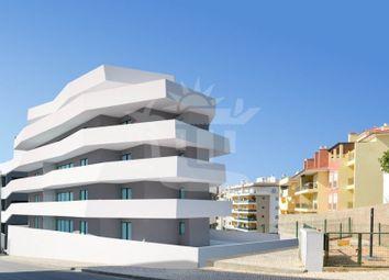 Thumbnail Apartment for sale in Centro (São Sebastião), São Gonçalo De Lagos, Lagos