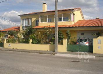 Thumbnail 5 bed detached house for sale in Monte Real E Carvide, Leiria, Leiria