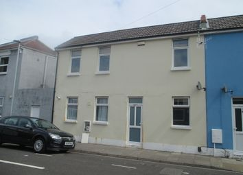 2 bed terraced house to rent in Hudson Road, Southsea PO5