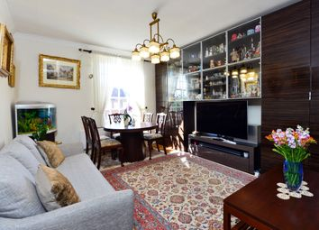 Thumbnail 2 bed flat for sale in Finchley Road, London