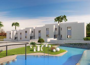 Thumbnail 2 bed bungalow for sale in Calle Lo Aguirre 03193, San Miguel De Salinas, Alicante