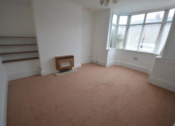 Thumbnail 1 bed flat to rent in West View, Mold