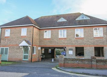 Thumbnail 1 bed flat for sale in Liston Road, Marlow